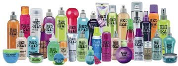 tigi_products